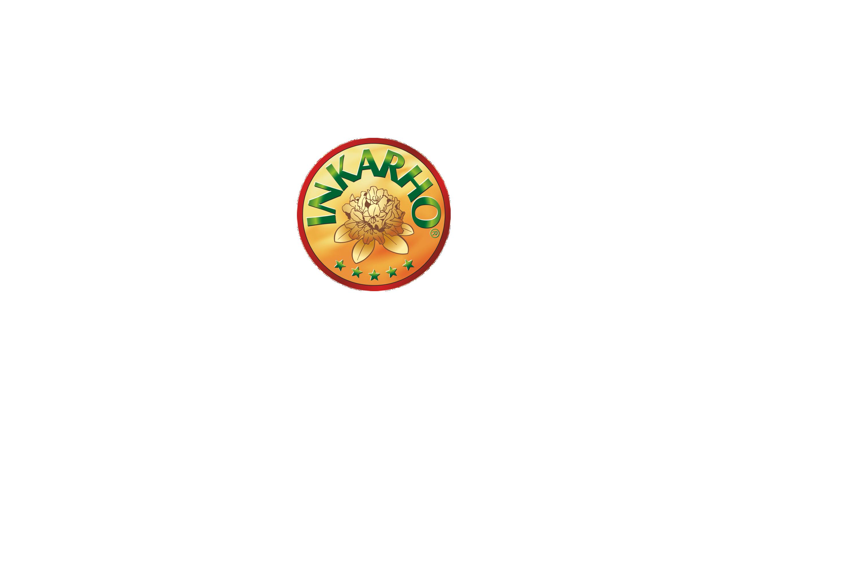 logo_inkarho_frei